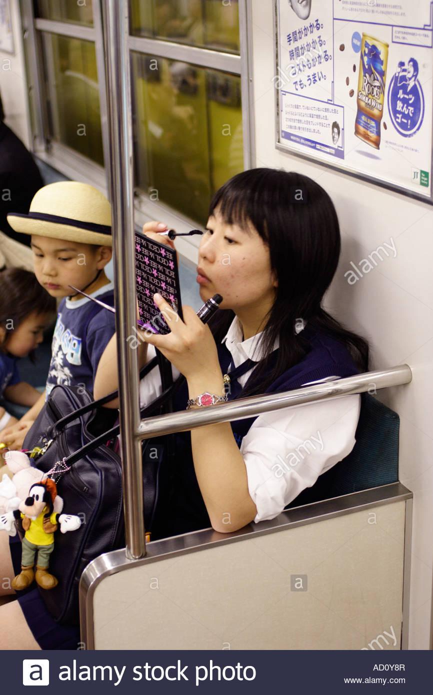 wives-asian-schoolgirl-subway