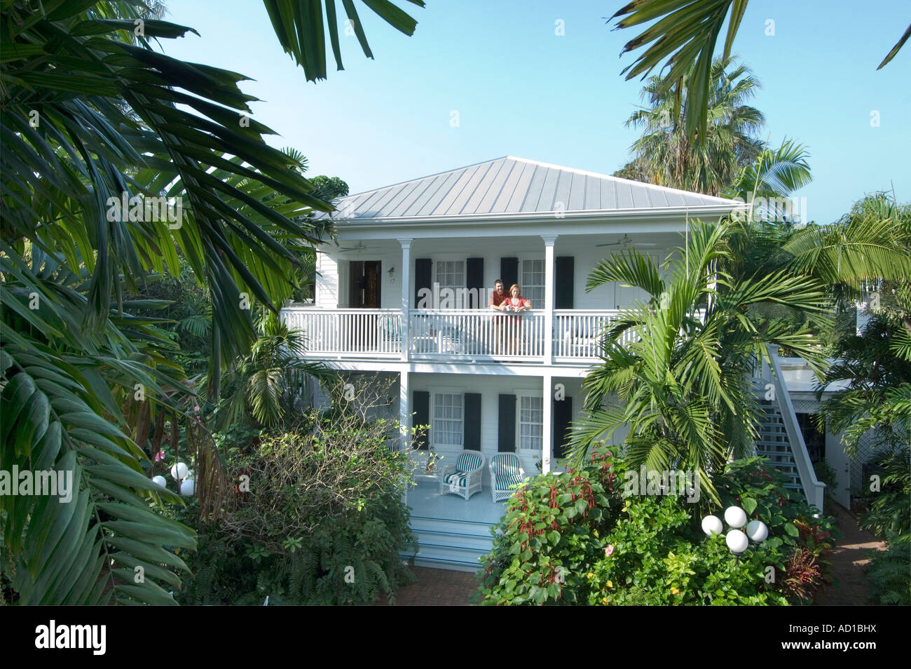 Superb The Gardens Hotel, Key West, Florida, USA Nice Ideas
