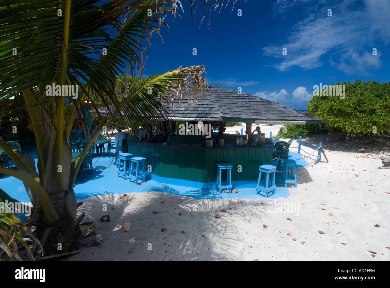 Anegada British Virgin Islands Images