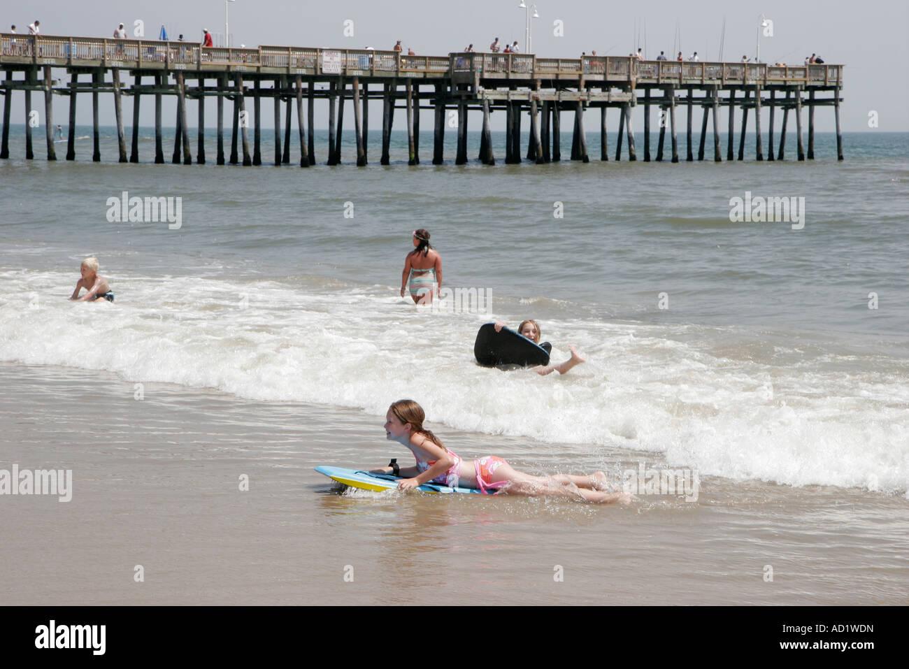 Girl in virginia beach topic simply