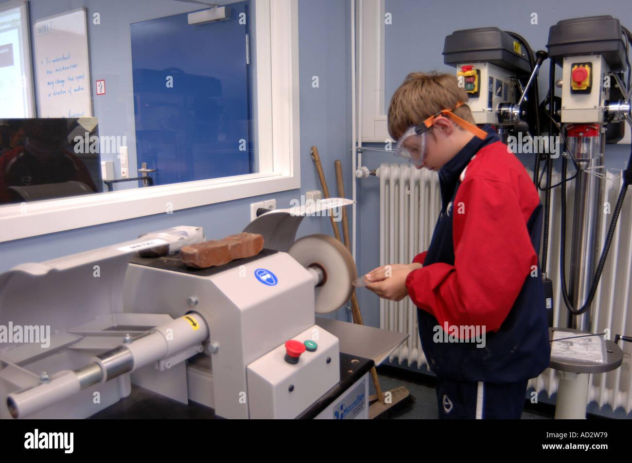 Kids Children School Education Classroom British Learn Work Study