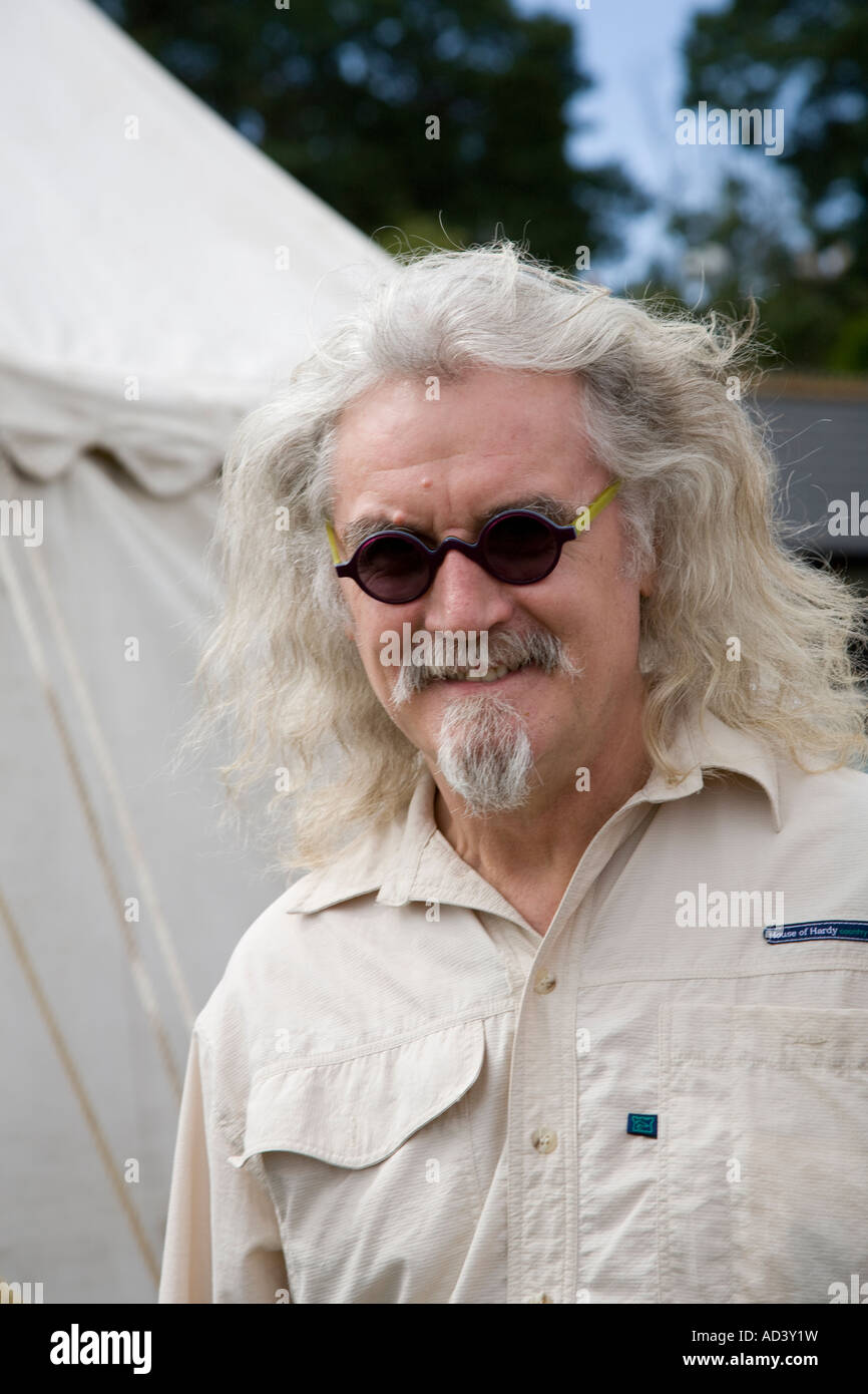 Watch Billy Connolly (born 1942) video