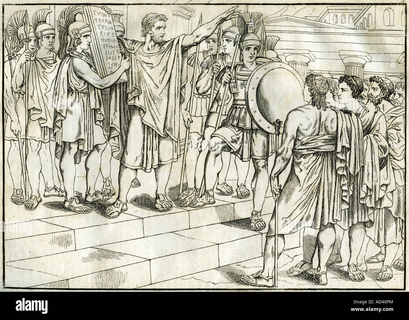 significance of lycurgus Meaning of lycurgus: deed of a wolf, light, born at daybreak, bringer of light  lycurgus was ranked 502 and came to ranking only once in list of us male names in 1916.