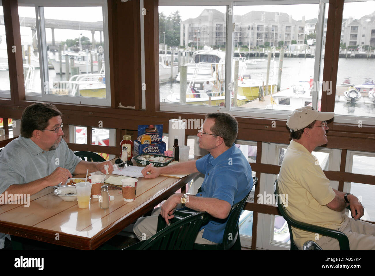 Magnificent Virginia Beach Virginia Lake Rudee Big Sams Inlet Cafe Home Remodeling Inspirations Cosmcuboardxyz