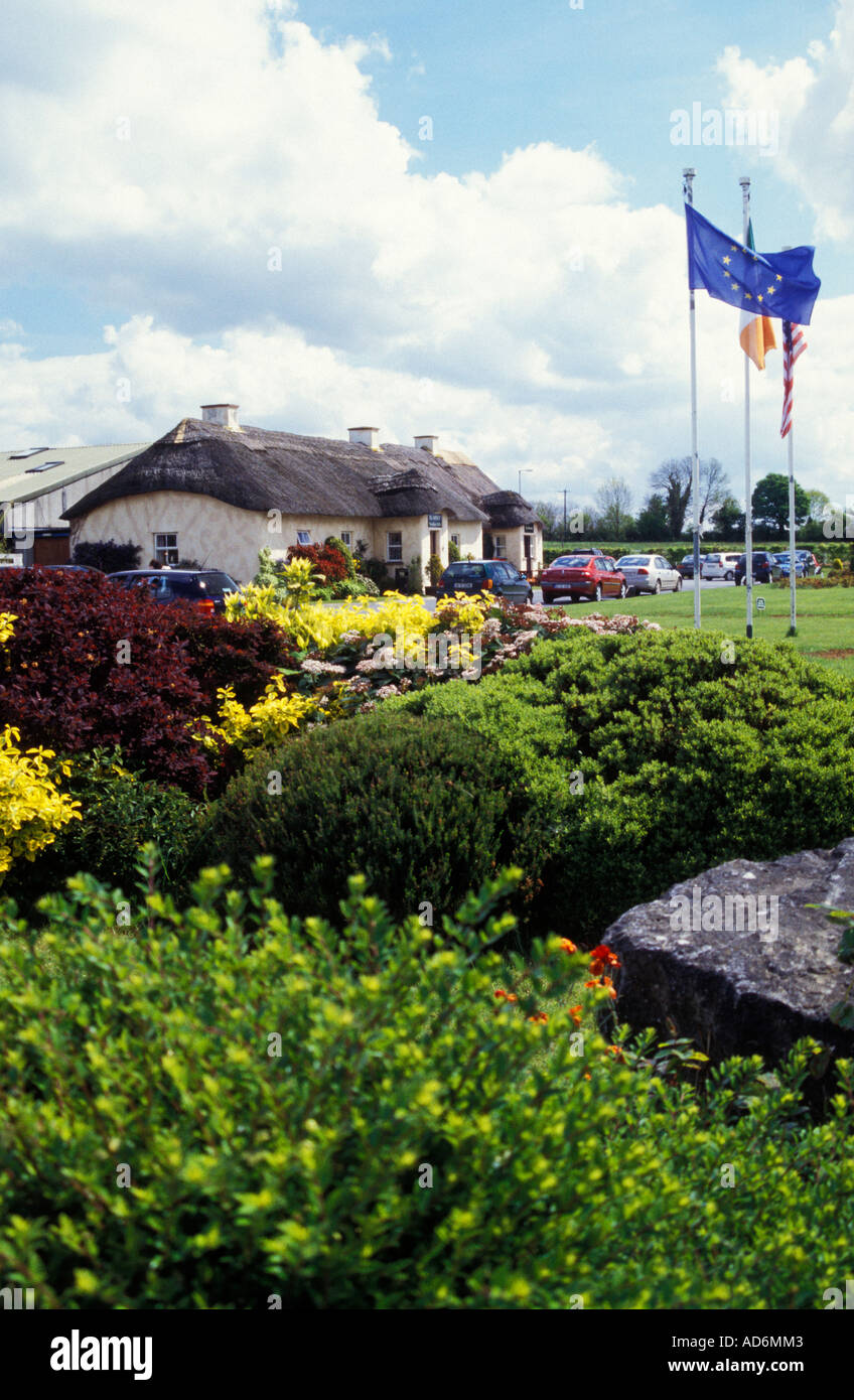 Carrick-on-Suir   things to do, holiday accommodation in
