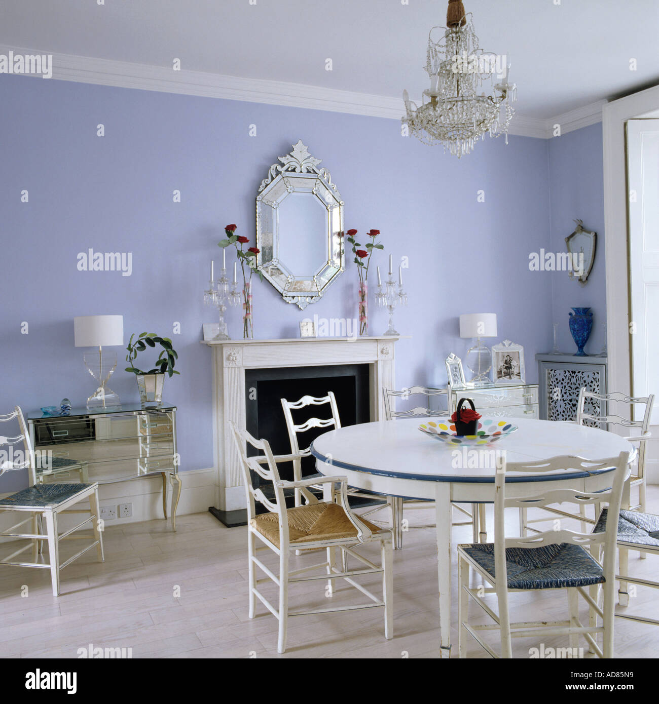room a king with photo bag sets design in size set comforter bedding queen grey literarywondrous