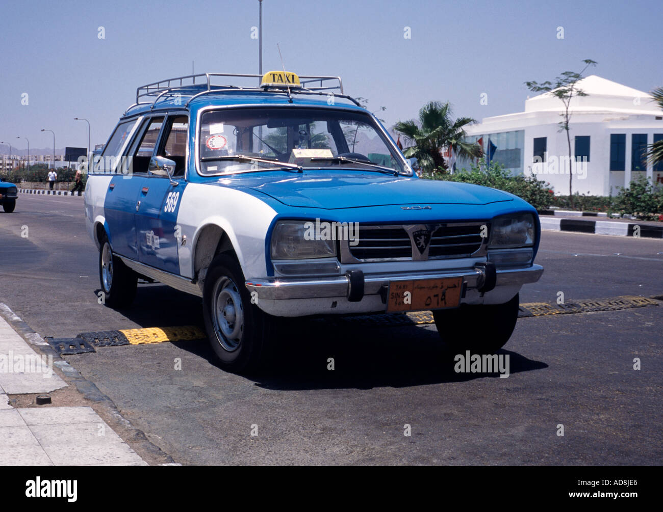 Peugeot 504 Stock Photos Peugeot 504 Stock Images Alamy