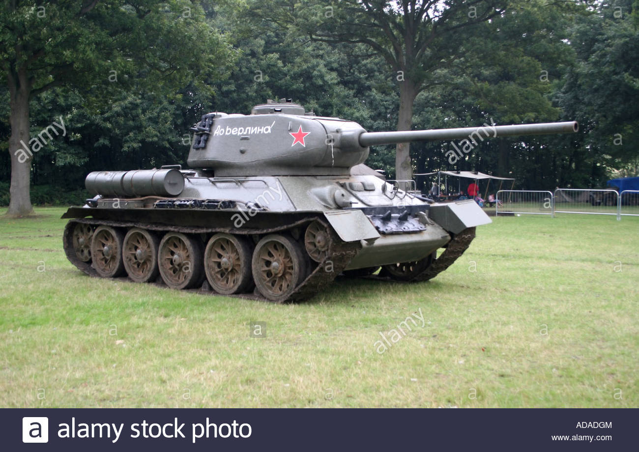 russian tank t34 stock photos amp russian tank t34 stock