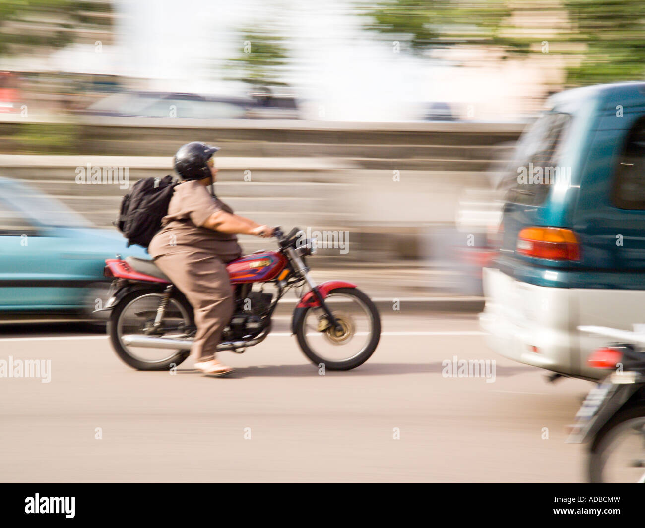 Fat naked girl motorcycle picture 819