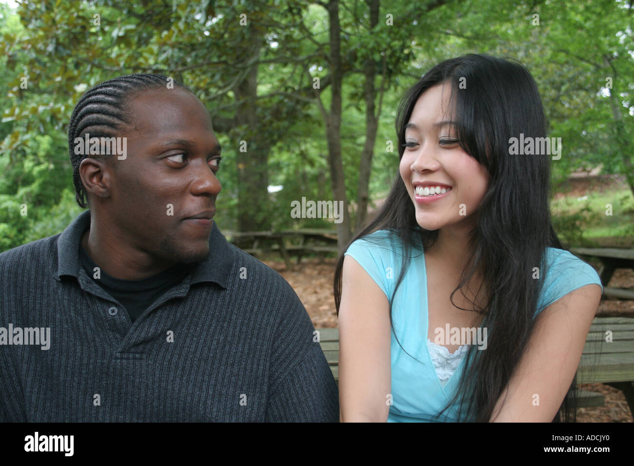 Congratulate, seems Interracial pics idea)))) event