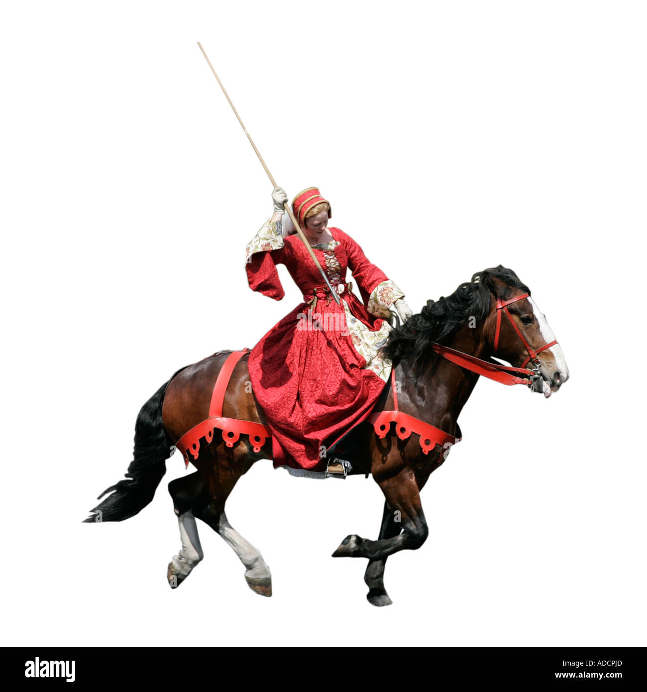 an introduction to the concept of jousting a medieval knight tournament These jousting knights made by a russian craftsman are a fine example of the extravagant regalia worn by knights and their horses in a jousting tournamen see question 8 medieval knights.
