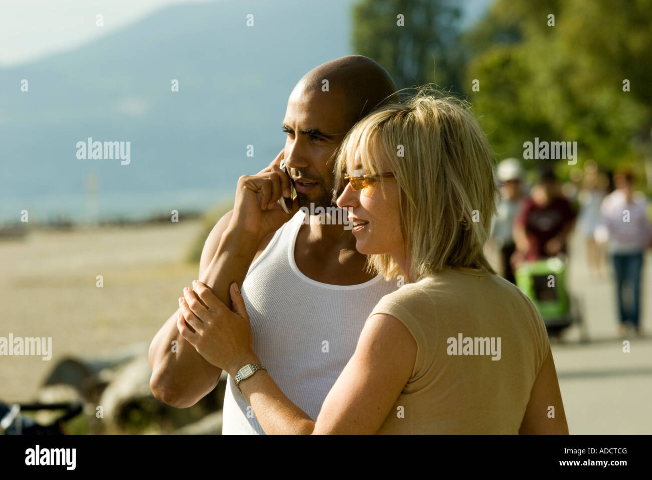 Remarkable topic interracial love photography consider