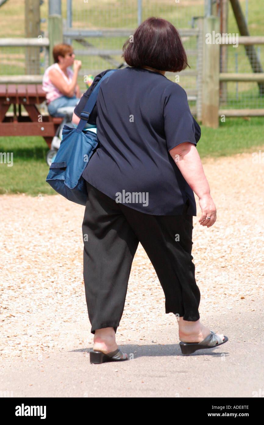 Big black ass amateur