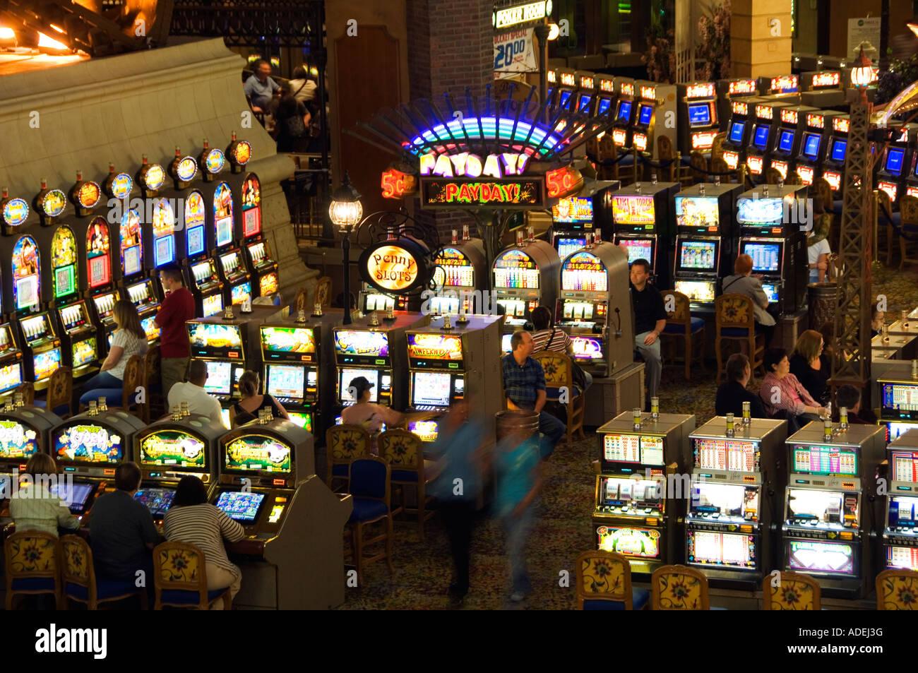 Night Club Interior Strip Stock Photos Amp Night Club