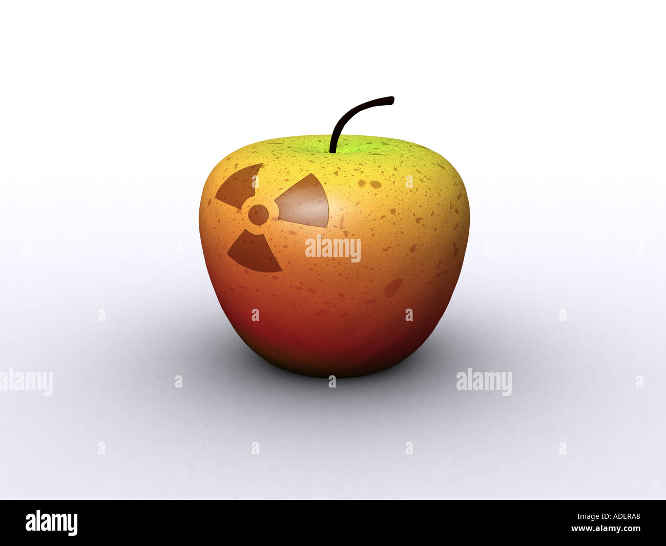 Irradiated Food Stock Photos Irradiated Food Stock Images Alamy