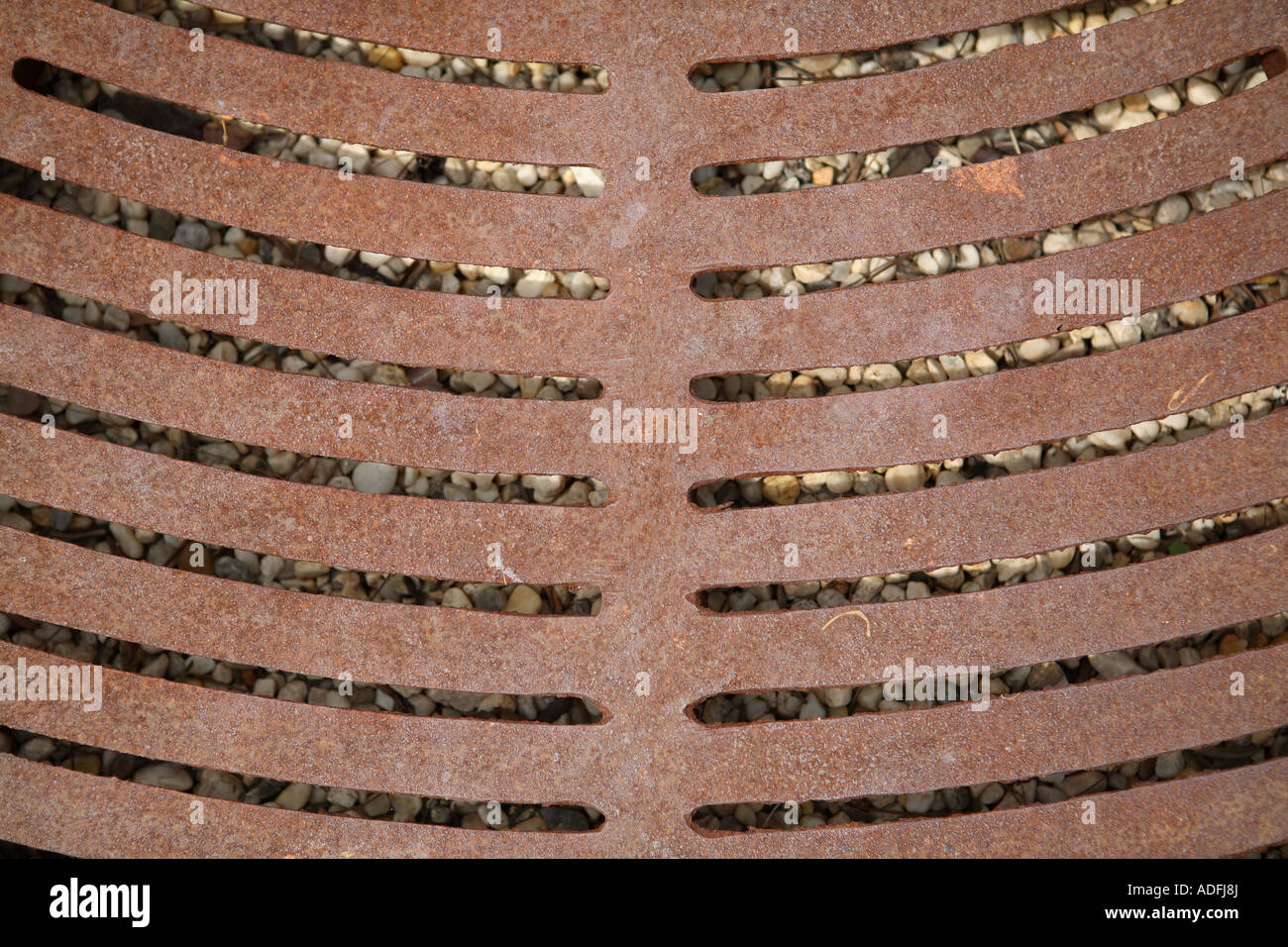 Storm Sewer Grate Stock Photos Amp Storm Sewer Grate Stock