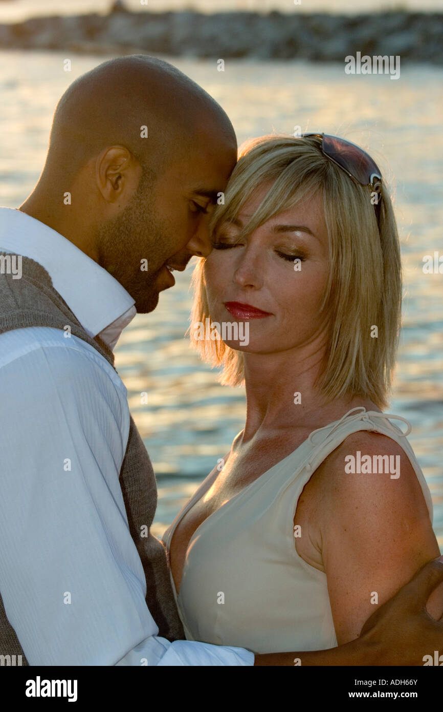 Are interracial love story photo amusing topic