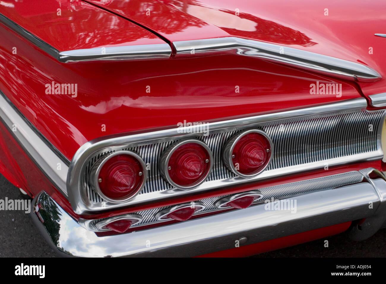 Kelebihan Impala 60 Tangguh