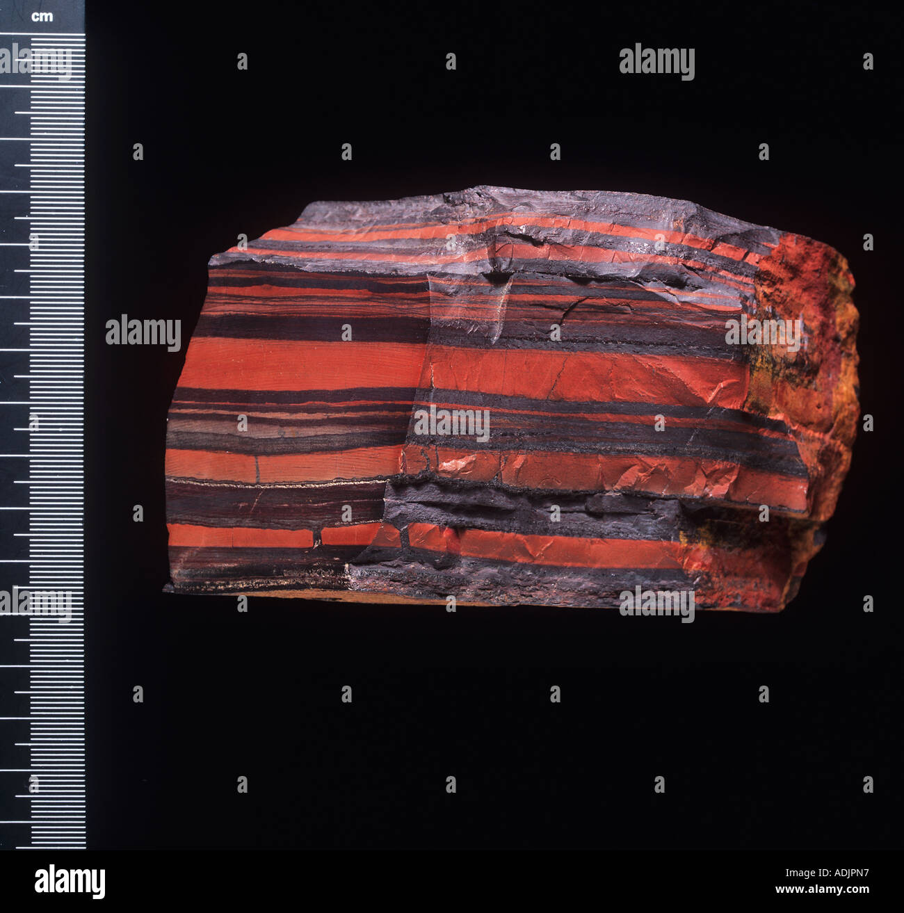 Iron Banded Stock Photos Amp Iron Banded Stock Images Alamy