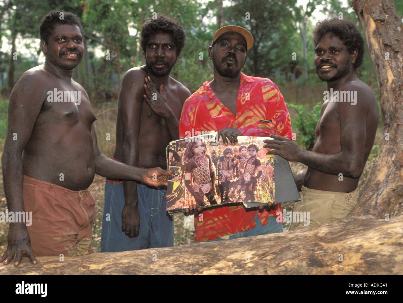 Remarkable Nude aboriginal men pics