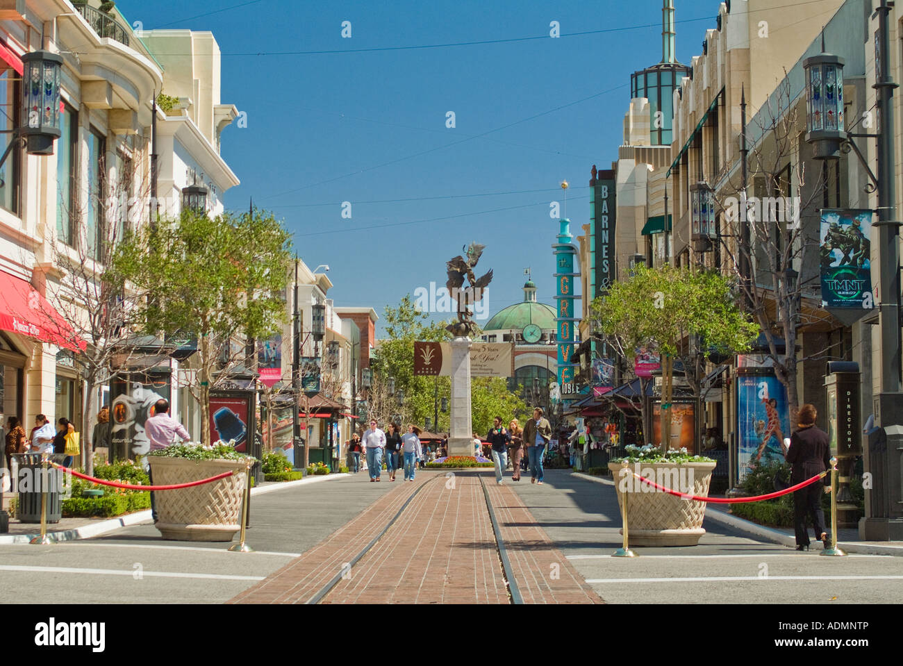 The Grove Mall Los Angeles Stock Photos & The Grove Mall Los Angeles on the grove at farmers market, the grove mall pretoria, third street promenade, otay ranch town center, westfield topanga, the grove mall in california, south coast plaza, the grove beverly hills, los angeles sports and entertainment district, the grove trolley, the grove santa, westfield century city, the grove wesley chapel, sunrise mall, the improv, universal citywalk, the grove shopping center, santa monica place, the grove shopping mall, glendale galleria, the grove 3rd street, cbs television city, del amo fashion center, the beverly center, the grove ca, the grove movie theater, fashion island, the grove in hollywood, the grove la, angels flight, the grove fountain, americana at brand,