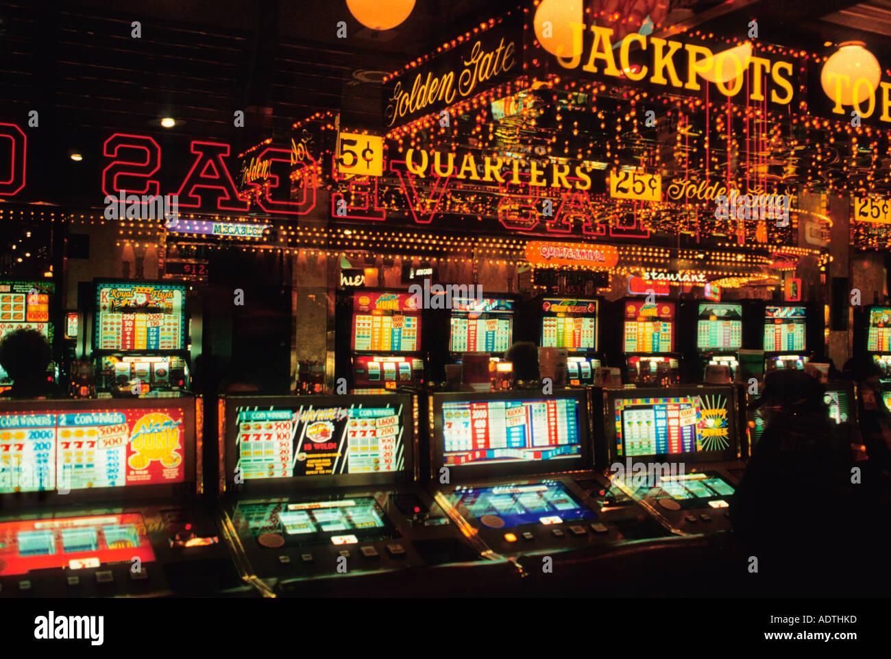 Merkur24 - kostenlose Casino Spiele im Spielautomaten Online Casino