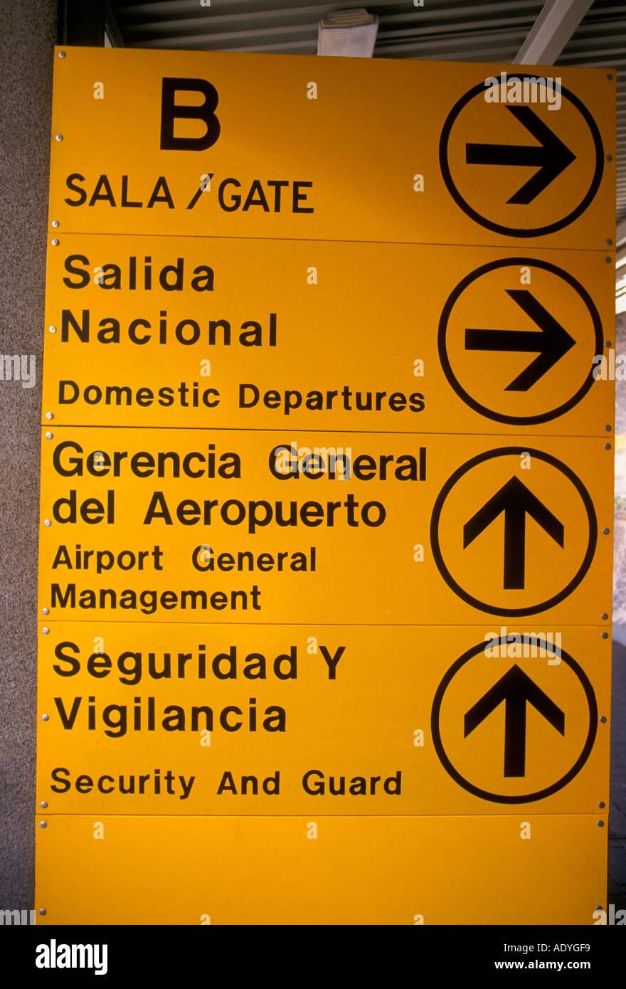 Mexico City Airport Stock Photos & Mexico City Airport
