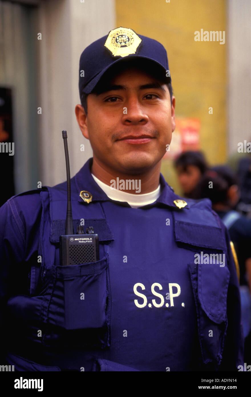 effa1b4cc94 Police Bulletproof Vest Stock Photos   Police Bulletproof Vest Stock ...