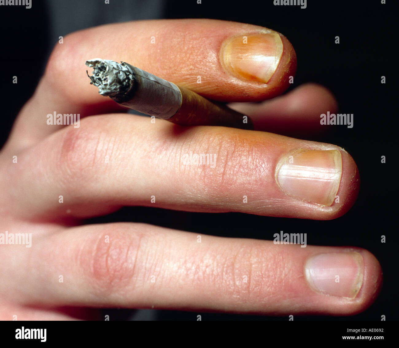 Cigarettes yellow nails cheap cigarettes wilmington nc