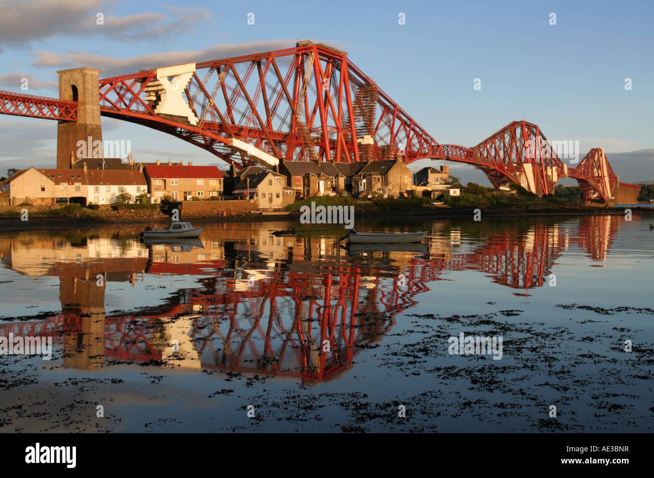 0a0f604eab5180 Iron Railways Bridge Stock Photos   Iron Railways Bridge Stock ...