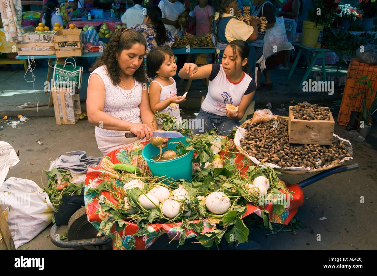 f18f59a015 Market day