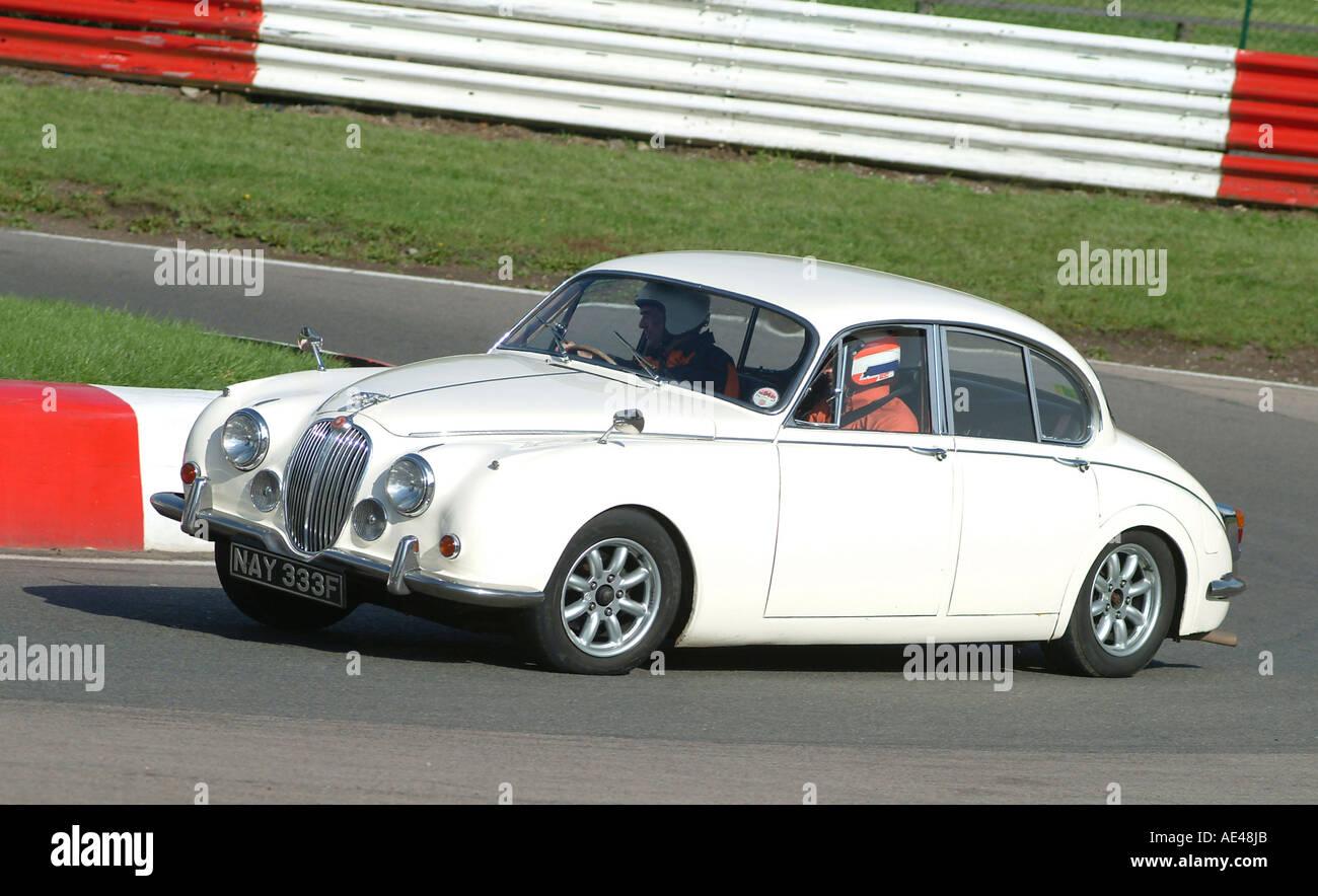Jaguar Mk2 Stock Photos Jaguar Mk2 Stock Images Alamy