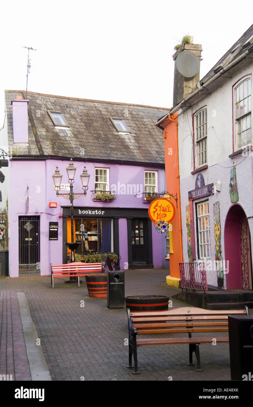 Cork Activities - Europe