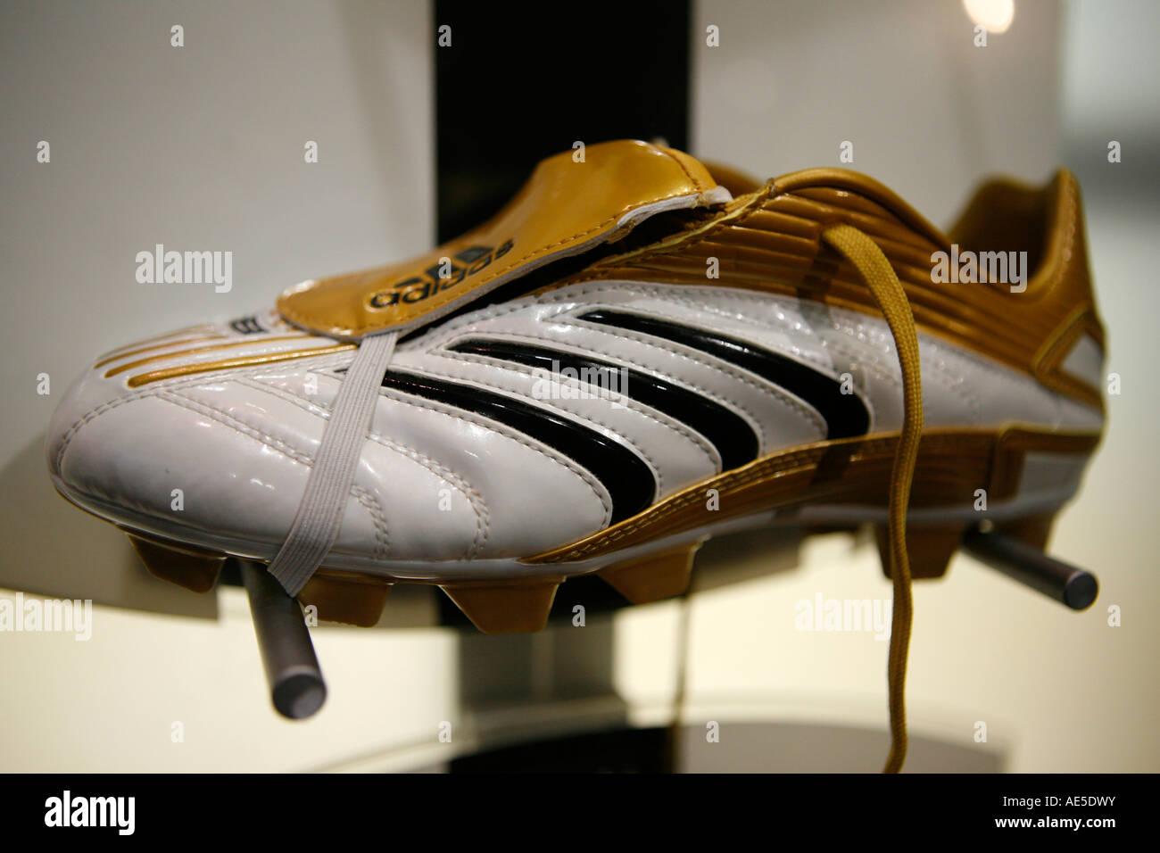 adidas head office germany