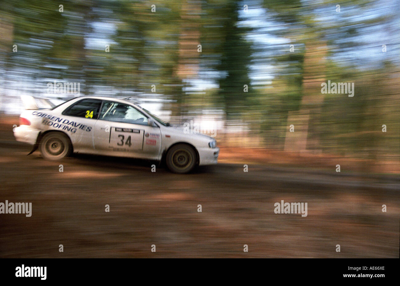 Image result for subaru number 34