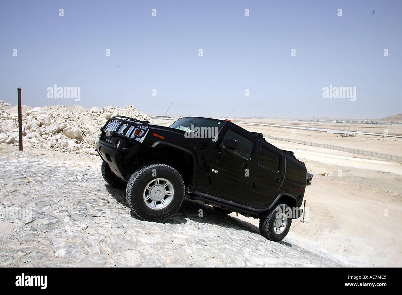Grand Prix Driving School >> 4x4 Hummer Driving School Bahrain Grand Prix Formula One Thursday 31