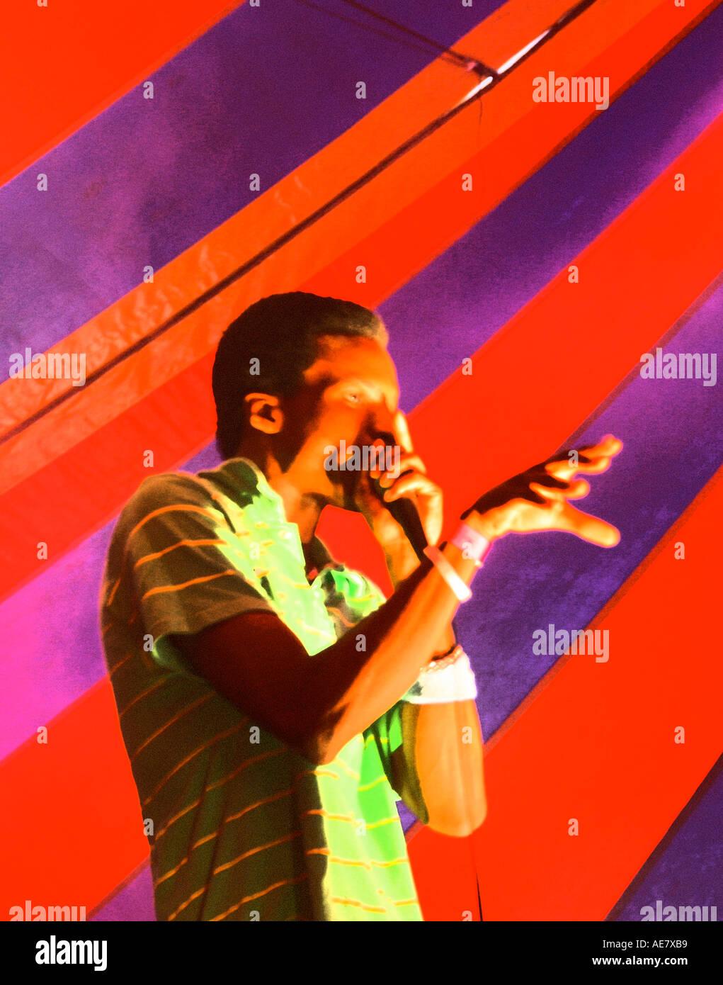 Beatbox Stock Photos Beatbox Stock Images Alamy