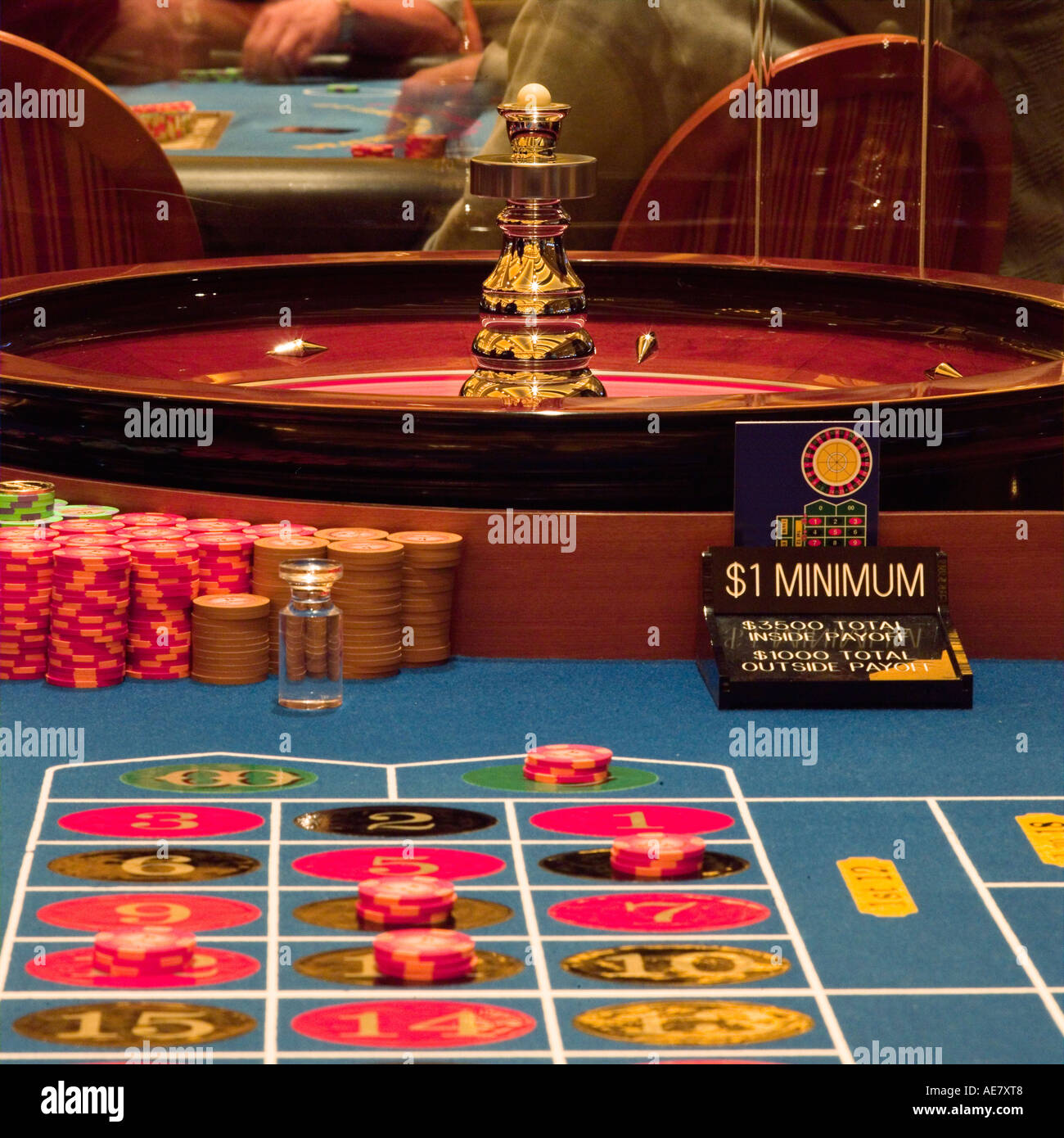 Play craps online free with people