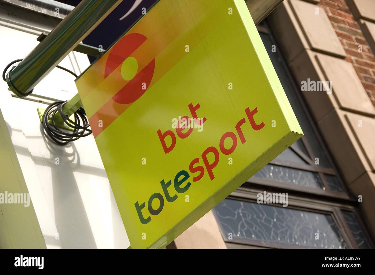 Totesport mobile betting station ingyen csgo skin betting