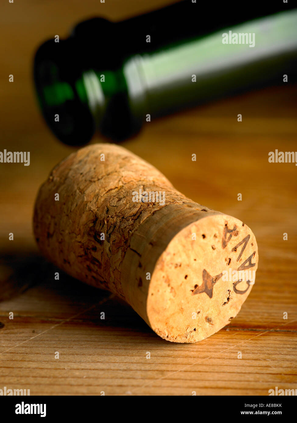 Pulled The Plug Stock Photos & Pulled The Plug Stock Images - Alamy