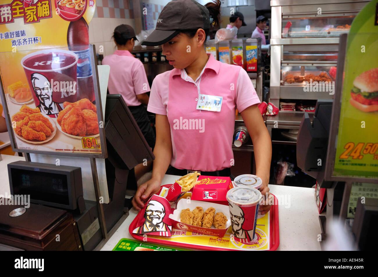 Tianjin Food Stock Photos & Tianjin Food Stock Images - Alamy