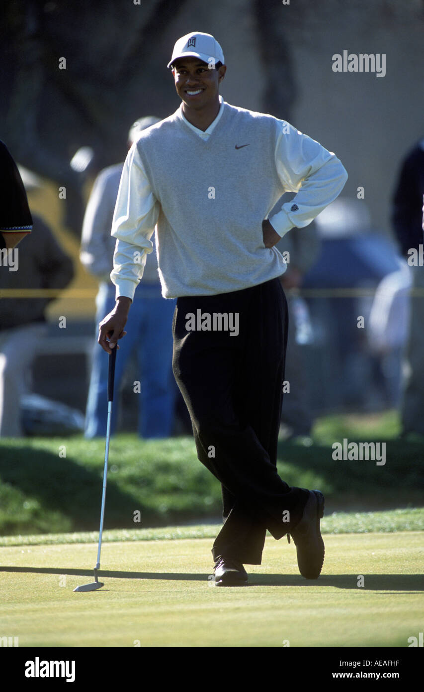 tiger woods stock photos  u0026 tiger woods stock images