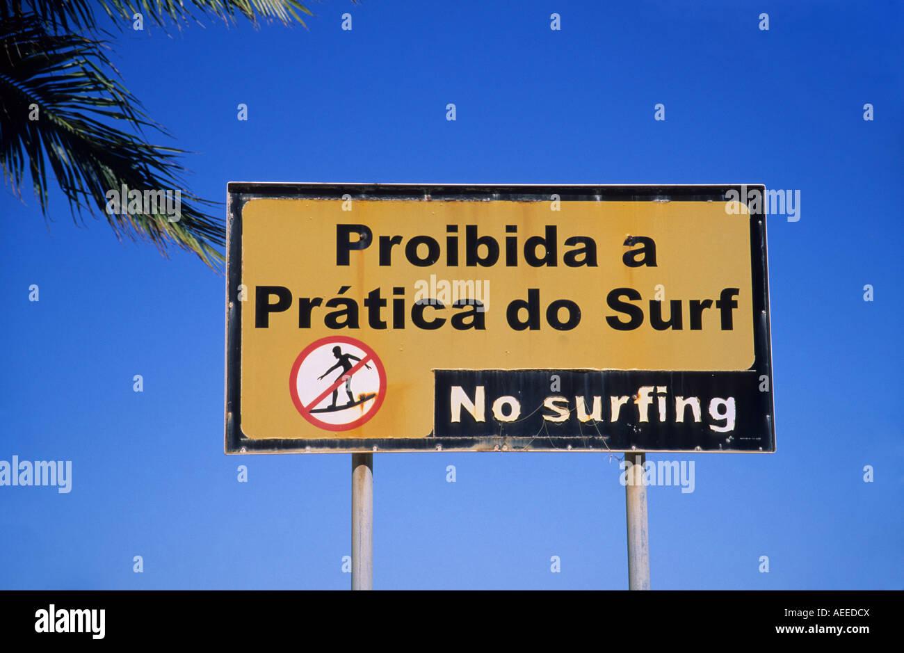 Portuguese And English Stock Photos & Portuguese And English