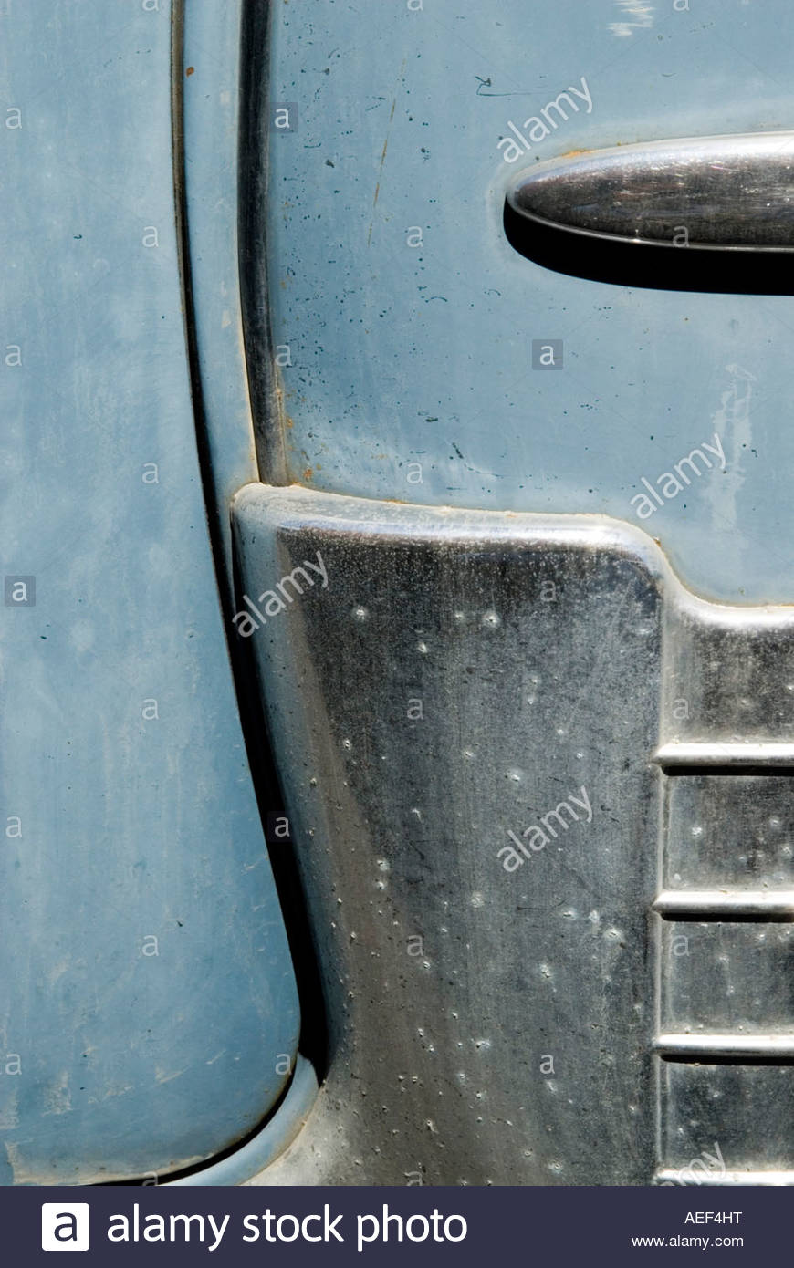 1950 Plymouth Classic Car Stock Photos To 1955 Cars Deluxe Fender Image