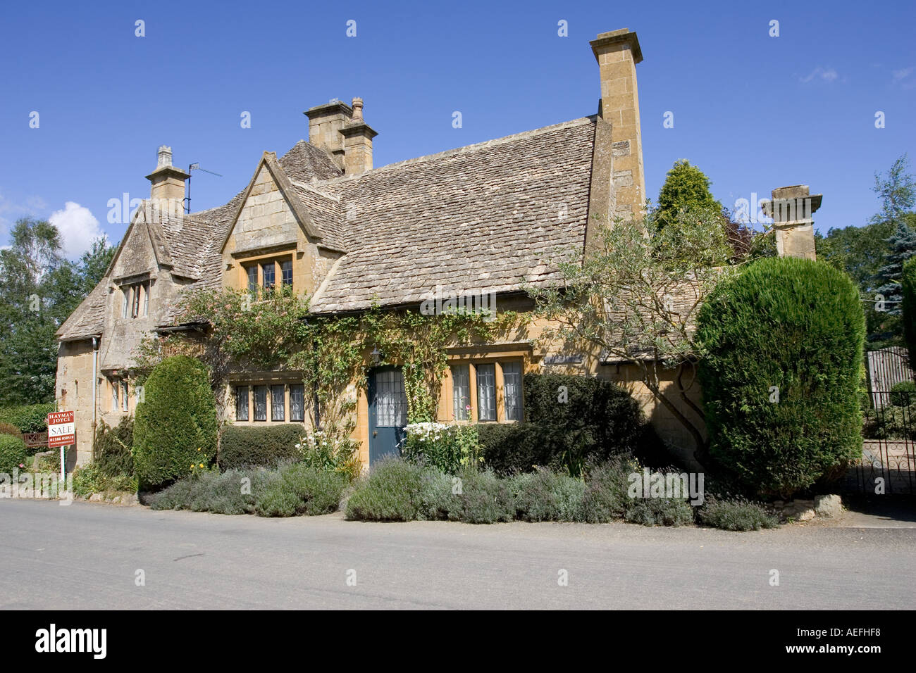 cotswold property gloucestershire news dreamy lifestyle the sale cottages tunley uk in cotswolds cottage cirencester for sapperton old scotland properties corner