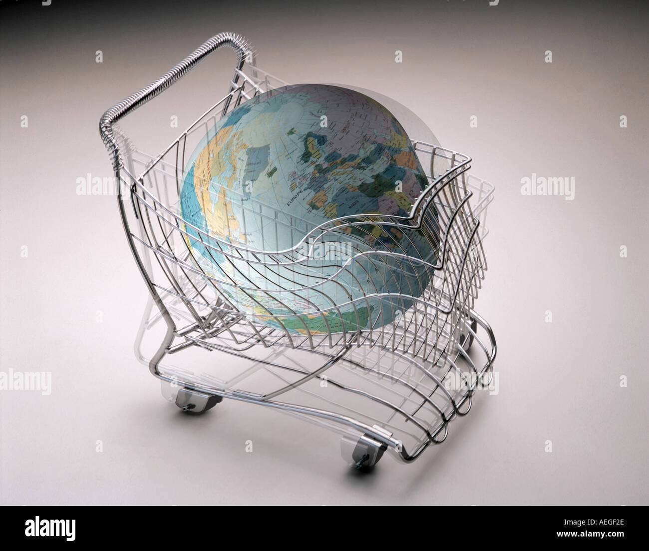 Office shopping cart deformed busines for sale business concept map office shopping cart deformed busines for sale business concept map globe gumiabroncs Images