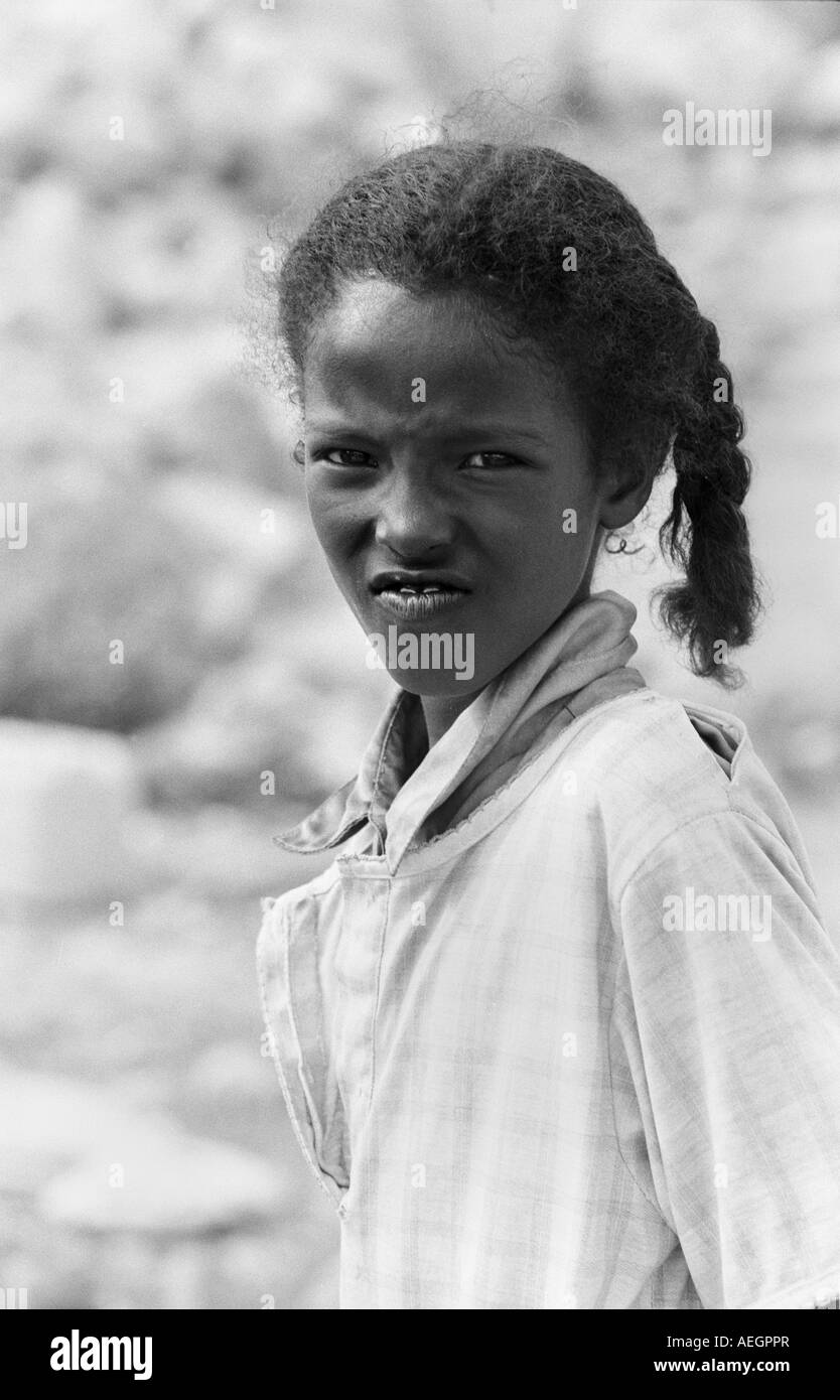 somali girls chat