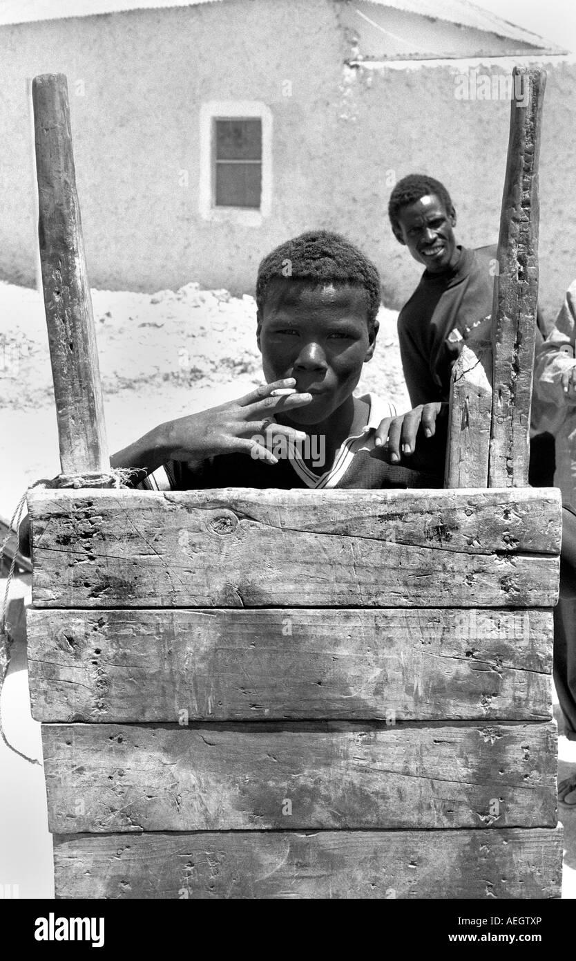 Somali boys nude — photo 15