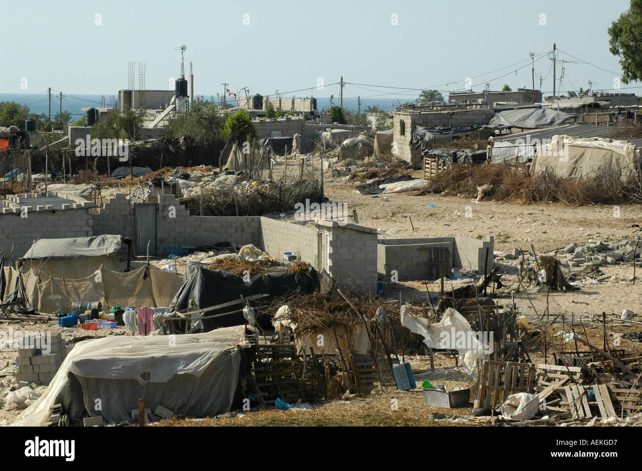 Jabalia Gaza Strip Palestinian Territory Stock Photos