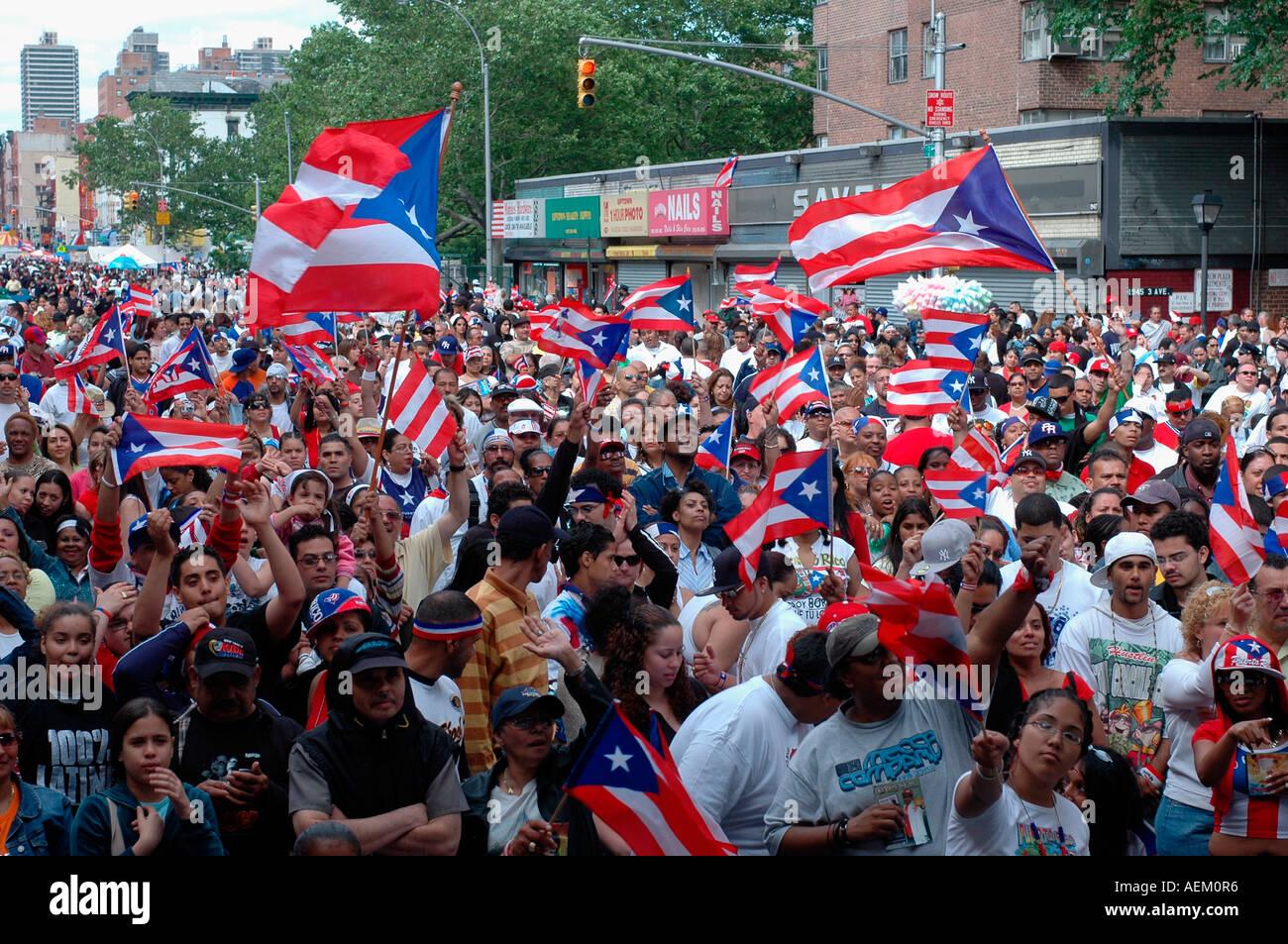 116th street puerto rican festival 2014 4 sample - 1 4